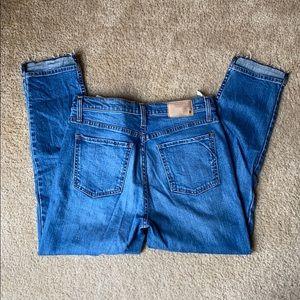 comune Jeans - Comune Revival Fit denim